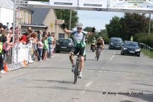 Wexford_2_Day_Stage_3 Hart Wins